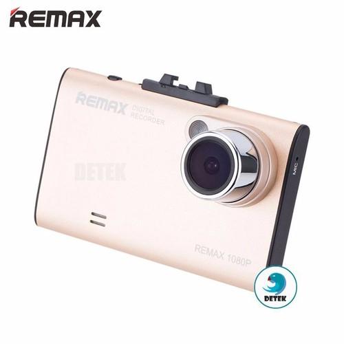 Camera Hành Trình Xe Ô tô Remax CX-01