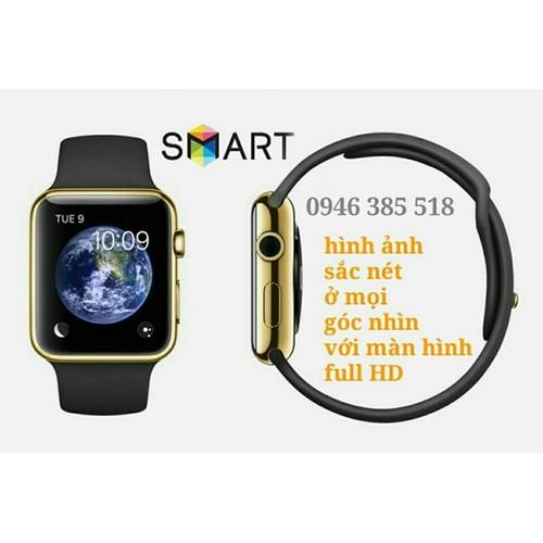 đồng hồ nhật chíp lõi tứ màn hình 2K mã AU-15 - 5230653 , 8701383 , 15_8701383 , 476000 , dong-ho-nhat-chip-loi-tu-man-hinh-2K-ma-AU-15-15_8701383 , sendo.vn , đồng hồ nhật chíp lõi tứ màn hình 2K mã AU-15