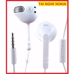 TAI NGHE NOKIA