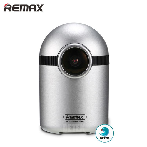 Camera Hành Trình Xe Ô tô kết nối wifi với Smartphone Remax CX-04