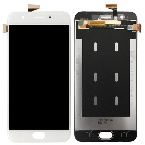 Bộ màn hình OPPO F3 Lite - 5235312 , 8706140 , 15_8706140 , 550000 , Bo-man-hinh-OPPO-F3-Lite-15_8706140 , sendo.vn , Bộ màn hình OPPO F3 Lite