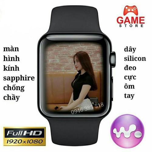 đồng hồ nhật chíp lõi tứ màn hình 2K mã AU-16 - 5230655 , 8701387 , 15_8701387 , 578000 , dong-ho-nhat-chip-loi-tu-man-hinh-2K-ma-AU-16-15_8701387 , sendo.vn , đồng hồ nhật chíp lõi tứ màn hình 2K mã AU-16