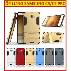 ỐP LƯNG SAMSUNG C9 PRO