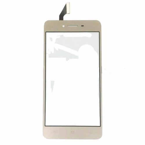 Cảm ứng OPPO Neo 9 - A37