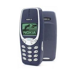 Nokia 3310 cổ PIN HAMMER DÙNG SIÊU LÂU