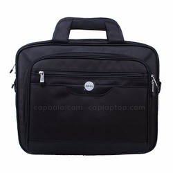 Túi đựng Laptop Dell loại tốt, đế chống sốc