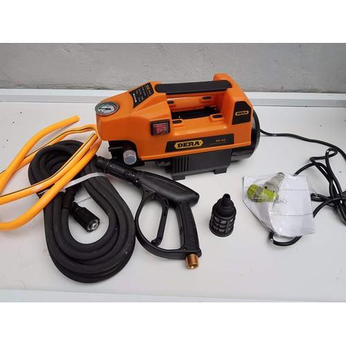 Máy rửa xe oto xe máy mini DERA K2 - 4469213 , 13164722 , 15_13164722 , 1760000 , May-rua-xe-oto-xe-may-mini-DERA-K2-15_13164722 , sendo.vn , Máy rửa xe oto xe máy mini DERA K2