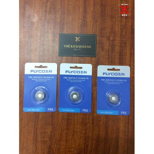 3 Lưỡi máy cạo râu FLYCO FS330 FS323 FS328 FS871 ... - 5237585 , 8710382 , 15_8710382 , 110000 , 3-Luoi-may-cao-rau-FLYCO-FS330-FS323-FS328-FS871-...-15_8710382 , sendo.vn , 3 Lưỡi máy cạo râu FLYCO FS330 FS323 FS328 FS871 ...