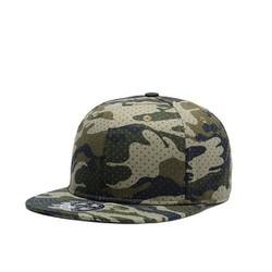 Mũ snapback - Nón Hiphop