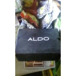 FALCINELLO Giày da nam hãng ALDO nhập khẩu đẹp-chất lượng