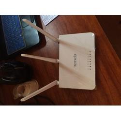 Thiết bị thu phát kích WIFI-Router