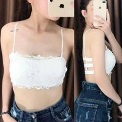 áo bra ren mút dày nâng ngực