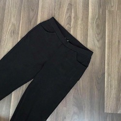 quần legging hot hit