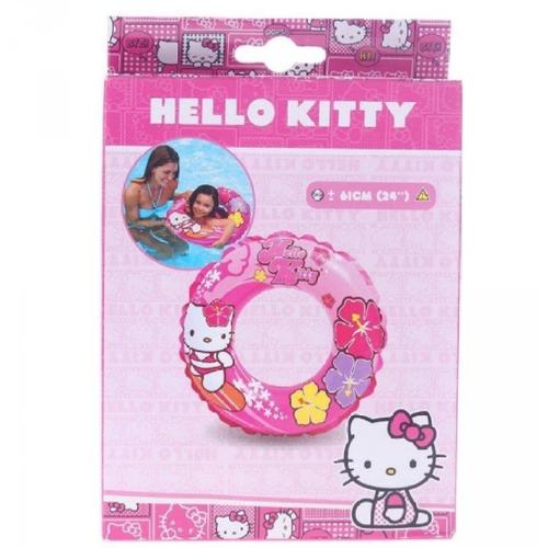 Phao Tròn In Hình Hello Kitty  61cm - 5240453 , 8714721 , 15_8714721 , 140000 , Phao-Tron-In-Hinh-Hello-Kitty-61cm-15_8714721 , sendo.vn , Phao Tròn In Hình Hello Kitty  61cm