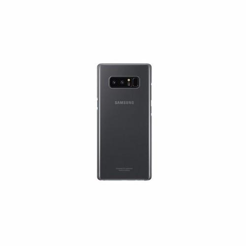 Ốp lưng Galaxy Note 8 - Clear Cover chính hãng
