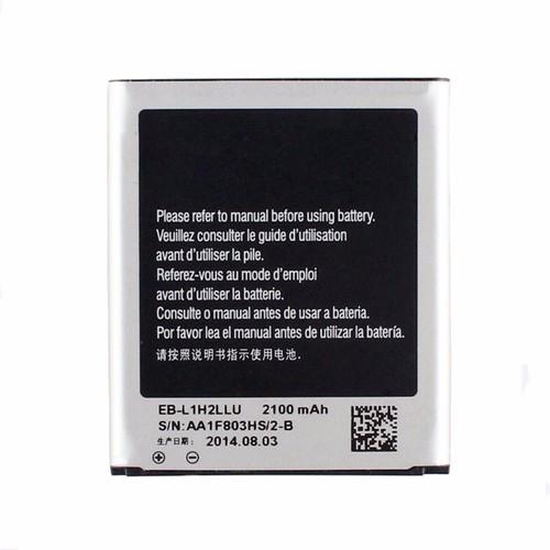 Pin SS Galaxy S3 Docomo S3 hàn I939 E210S I9260 E210K