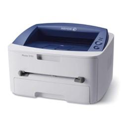 Máy in Xerox 3155 cũ - máy in cũ giá rẻ