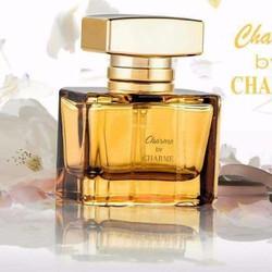 Nước hoa Nữ Charme By Charme EDP 25ml Sang trọng Quý phái