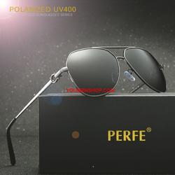 Mắt kính Perfe Design P104