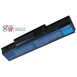 Pin laptop Acer 4710