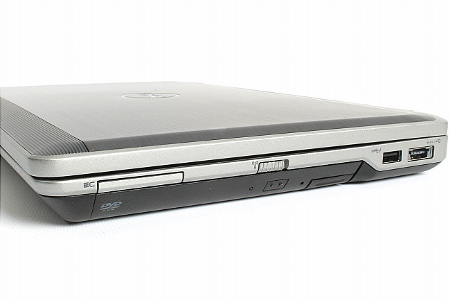 Dell Latitude E6430 – Laptop bền và mạnh mẽ 6