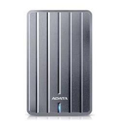 Ổ cứng di động  1TB   ADATA AHC660