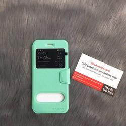 Bao da Iphone 6,6S Smart case onjess