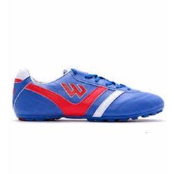 Giày đá bóng sân cỏ nhân tạo Prowin - FM03 MÀU XANH