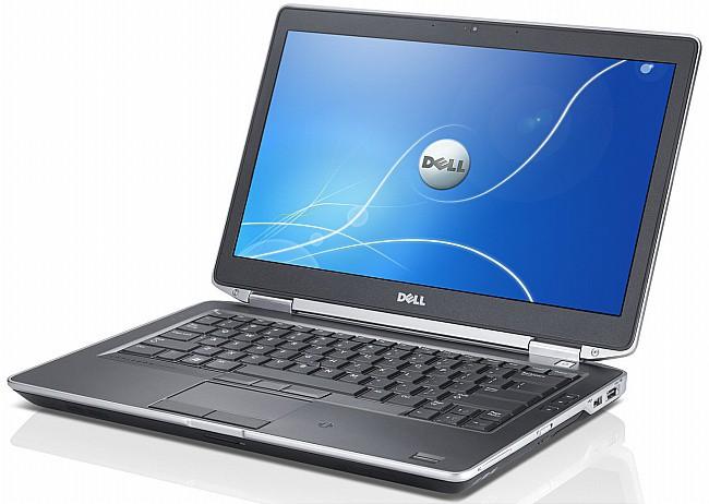 Dell Latitude E6430 – Laptop bền và mạnh mẽ 1