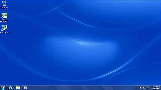 Dell Latitude E6430 – Laptop bền và mạnh mẽ 4