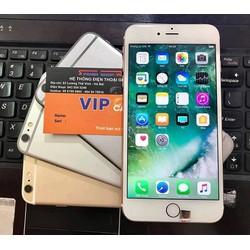 Điện thoại giá rẻ - IPhone 6 Plus Quốc Tế 64GB
