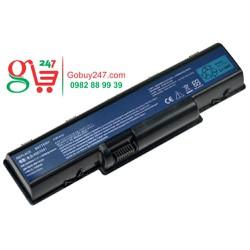 Pin laptop Acer D525