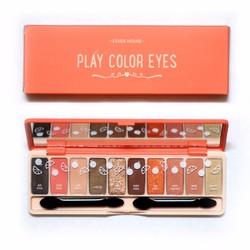 Phấn Mắt Play Color Eye