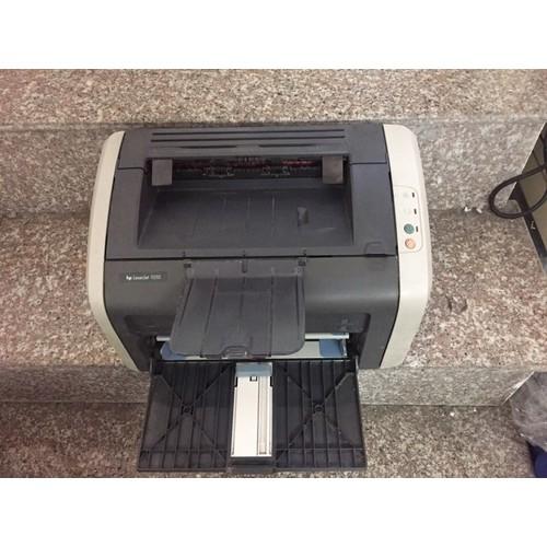 Bộ vỏ máy in HP 1010 cũ-TC VIỆT - 5248355 , 8724488 , 15_8724488 , 250000 , Bo-vo-may-in-HP-1010-cu-TC-VIET-15_8724488 , sendo.vn , Bộ vỏ máy in HP 1010 cũ-TC VIỆT