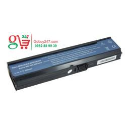 Pin laptop Acer 5500