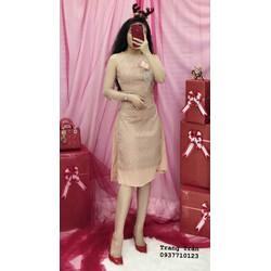 set Đầm váy nữ big SALES tết từ 3 bộ trở lên đồng giá 80000 1 bộ
