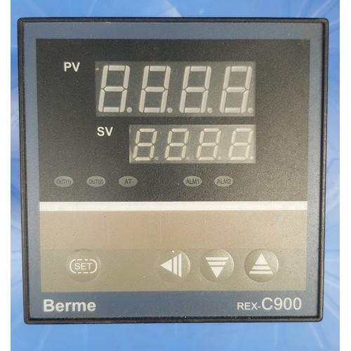 Bộ điều khiển nhiệt độ RKC - C900 - 5248539 , 8724838 , 15_8724838 , 520000 , Bo-dieu-khien-nhiet-do-RKC-C900-15_8724838 , sendo.vn , Bộ điều khiển nhiệt độ RKC - C900