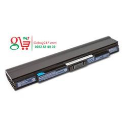 Pin laptop Acer 1830T