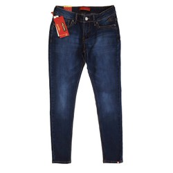 Quần jeans nữ dáng ôm