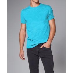 Áo Thun Nam T- Shirt thời trang