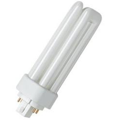 Bóng đèn huỳnh quang compact DULUX T-E 26W-827