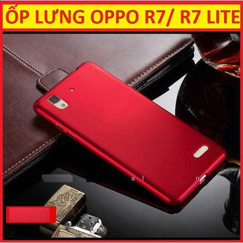 ỐP LƯNG OPPO R7 - 5252479 , 8730382 , 15_8730382 , 69000 , OP-LUNG-OPPO-R7-15_8730382 , sendo.vn , ỐP LƯNG OPPO R7