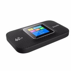 Thiết bị thu phát Wifi 4G185