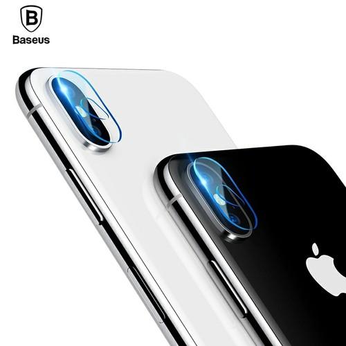 Bộ 2 Miếng dán bảo vệ cao cấp cho Camera Iphone X Baseus chính hãng - 5250481 , 8727591 , 15_8727591 , 80000 , Bo-2-Mieng-dan-bao-ve-cao-cap-cho-Camera-Iphone-X-Baseus-chinh-hang-15_8727591 , sendo.vn , Bộ 2 Miếng dán bảo vệ cao cấp cho Camera Iphone X Baseus chính hãng