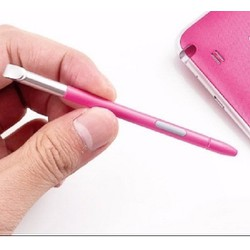 Bút cảm ứng  cho Samsung galaxy  note II