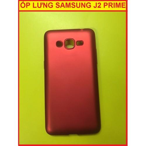 ỐP LƯNG SAMSUNG J2 PRIME - 5251059 , 8728271 , 15_8728271 , 79000 , OP-LUNG-SAMSUNG-J2-PRIME-15_8728271 , sendo.vn , ỐP LƯNG SAMSUNG J2 PRIME