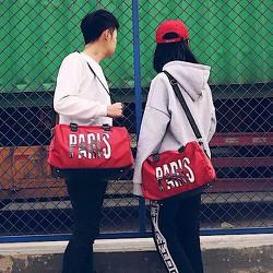 Túi du lich xách tay