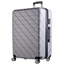 vali kéo du lịch 24inch