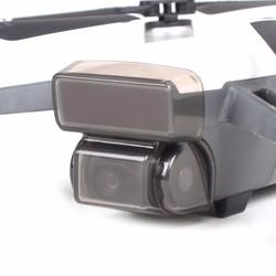 Chụp bảo vệ camera Spark - Phụ kiện flycam dji Spark -