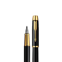 Bút máy Parker IM PK61